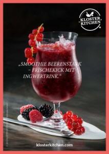 KK-Rezept_Smoothie_Beerenstark-1