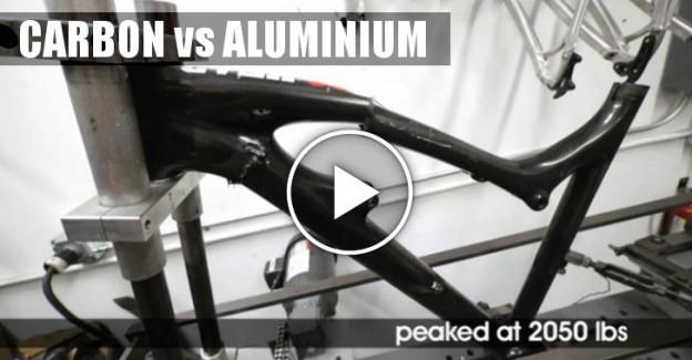 carbon-alloy-frame-mountainbike
